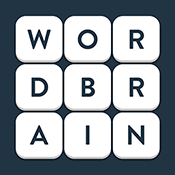 Wordbrain Answers All Levels